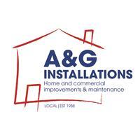 A & G Installations Ltd