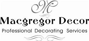 MacGregor Decor