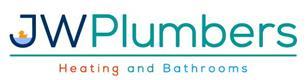 J W Plumbers