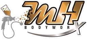 MH Bodyworx