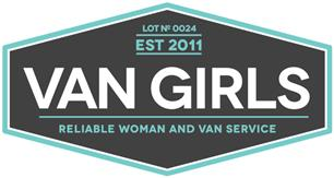 Van Girls Ltd