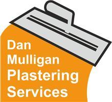 Dan Mulligan Plastering Services