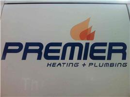 Premier Heating