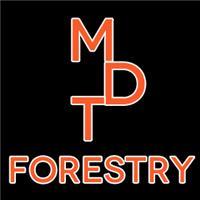 MDT Forestry