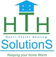 Henri-Taylor Heating Solutions