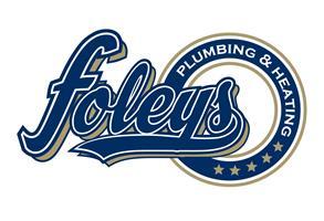Foley's Plumbing