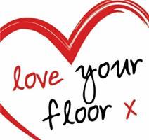 Love Your Floor