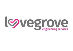 Lovegrove Engineering Services