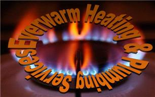 Everwarm Plumbing and Heating Services