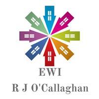 R J O'Callaghan External Wall Insulation & Render Systems Ltd