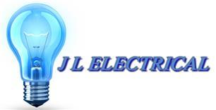 J L Electrical