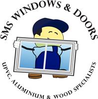 SMS Windows & Doors
