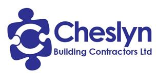 Cheslyn Building Contractors Ltd