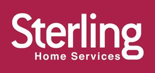 Sterling Home Services