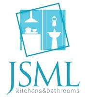 JSML Kitchens, Bathroom & Bedrooms
