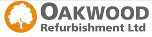 Oakwood Refurbishment Ltd