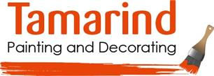 Tamarind Painting & Decorating