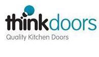 Thinkdoors Ltd