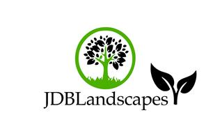 JDB Landscapes