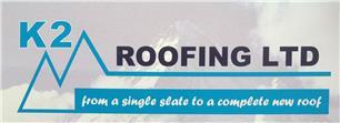 K2 Roofing Ltd
