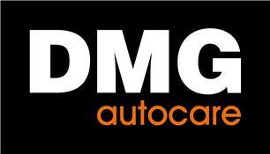 DMG Autocare Ltd