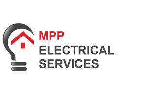 MPP Electrical Services