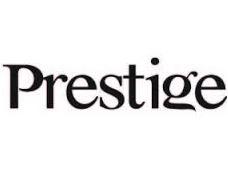 Prestige Bathrooms & Kitchens