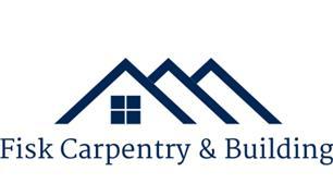 Fisk Carpentry & Building
