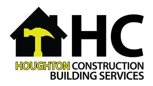 Houghton Construction Building Services