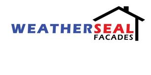Weatherseal Facades Limited
