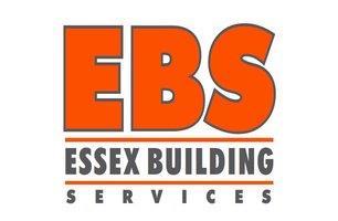 Essex Building Services