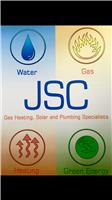 JSC Heating
