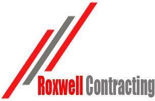 Roxwell Contracting