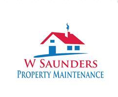 W Saunders Property Maintenance