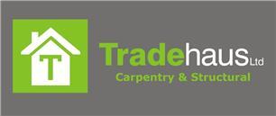 Tradehaus Ltd