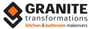 Granite Transformations (Wakefield)