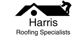 Amazing Harris Roofing Specialists