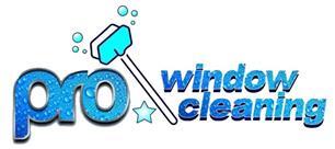 Pro Star Window Cleaning Ltd
