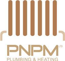 PNPM Ltd