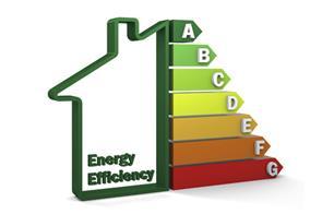 Mark Jenkins Heating & Plumbing Services