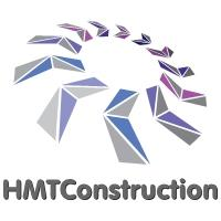 HMT Construction Ltd