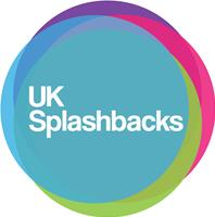 UK Splashbacks Ltd