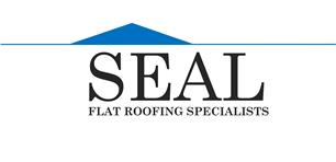 Seal Roofing