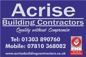 Acrise Building Contractors
