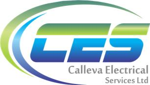 Calleva Electrical Services Ltd