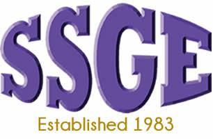 SSGE Home Improvements