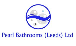 Pearl Bathrooms ( Leeds ) Ltd