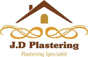 J D Plastering