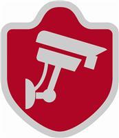 CCTV Watch Ltd