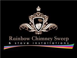 Rainbow Chimney Sweep
